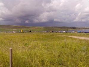 территория палаточного лагеря Южный 204205