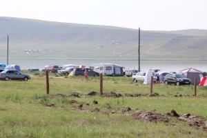 территория палаточного лагеря Южный 204IMG 1954
