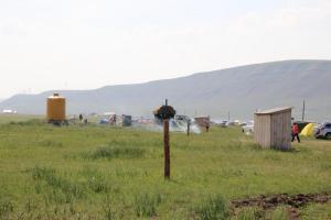 территория палаточного лагеря Южный 204IMG 1964